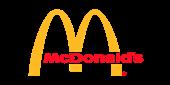 DEMSU Referans McDonalds