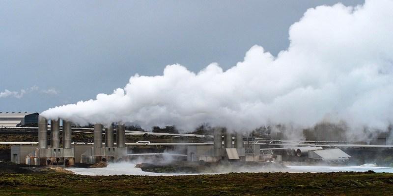 jeotermal-hizmetler
